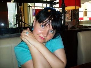Лайк Журнал Особенных Блогеров Выпуск №42 (Ирина Саварина)