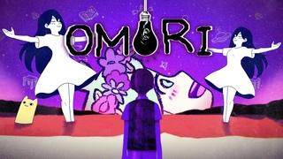 Спокойной ночи, Санни  |  Omori обзор