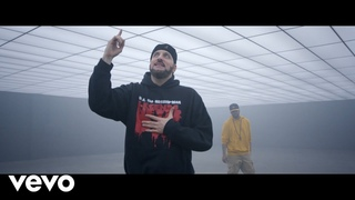 R.A. the Rugged Man - First Born (Official Music Video) ft. Novel
