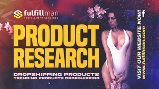 Product Research   Dropshipping Products   Trending Products Dropshipping