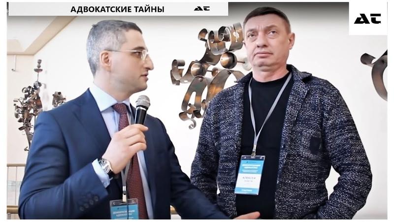 Страсти вокруг статьи 51 Конституции РФ