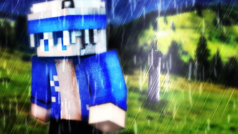 МЕНЯЮ КОНТЕНТ Minecraft MiniGame SKY WARS BED WARS HUNGER GAMES