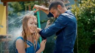 Турецкие сериалы - Максим -  Дождь