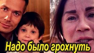 Напавшая на сына Пьехи женщина хотела смерти его бывшей тещи