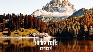 New Indie Folk; June 2021