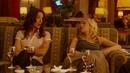 Vicky Cristina Barcelona - Trailer Español HD