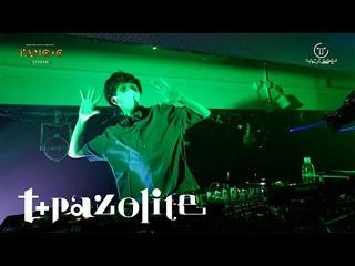 TANO*C Stream #3 Clip 【t+pazolite】