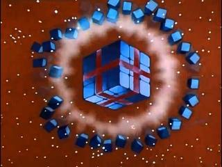 Кубик-рубик.avi
