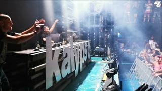 Ace Ventura @ Xistence festival