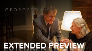 GEORGETOWN   Extended Preview   Paramount Movies