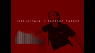 [FREE] Wondagurl x Eastbound Type Beat - Rapture   Ft. Travis Scott   (prod. by .moontalk) rapture