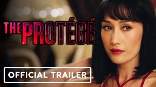 The Protégé - Exclusive Official Trailer (2021) Maggie Q, Samuel L. Jackson, Michael Keaton