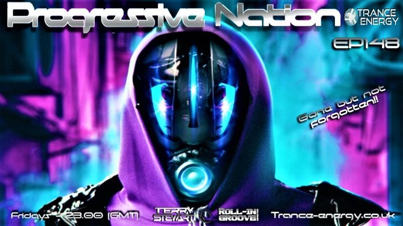 Progressive Psy Trance mix 🕉 Neelix Ritmo Sideform Morten Granau Static Movement Metronome