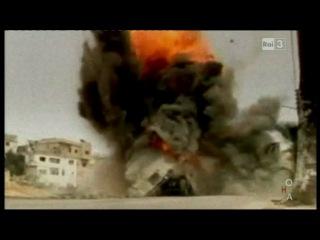 Adriano Celentano Non so più cosa fare Che tempo che fa del 11 12 2011