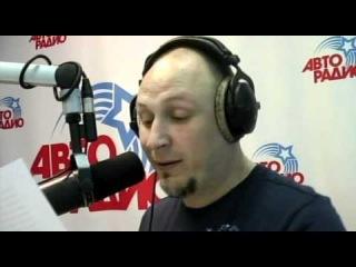 Мурзилки Int. - пародия «Taka Takata» (Joe Dassin)