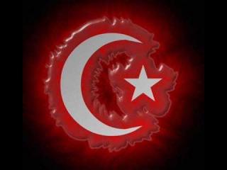 Grup Destan - Türkiye
