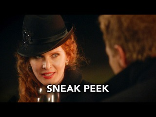 "Once Upon a Time 5x19 Sneak Peek ""Sisters"" (HD)"