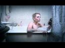 Район тьмы. Хроники повседневного зла / 29.02.2016 / Русский Тизер 1 HD