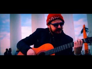 """КІМНАТА ГРЕТХЕН: Live Unplugged @ """"Одеська Музична Вулиця""""."""