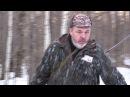 Про охоту и охотников с Валерием Кузенковым. Сезон 3. Охота на кабана из засидки