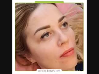 Video by Elena Bezgina
