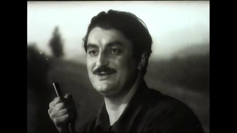 Qizmar gunes altinda Azerbaycan kinosu Qızmar günəş altında 1957