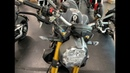 Обзор и тест райд Ducati Monster 1200 - Горячий итальянский жеребец. Italian stallion.