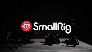 Обзор аксессуаров SmallRig для камер Fujifilm
