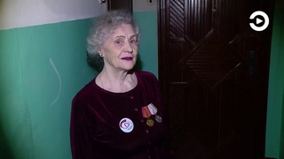 В Пензе бывших узников концлагерей поздравили в преддверии памятной даты