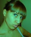 Личный фотоальбом Анны Коноховой