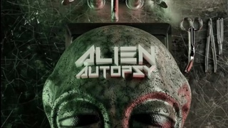 Former Air Force Medic Claims to Have Autopsied 3,000 Different Types of Alien Humanoids in Labs ...