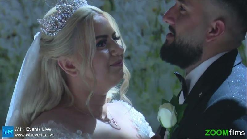 Part 2 Dilon Marlen's Wedding 09 04 2021