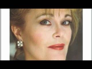 June Anderson - Qual prodigio - I LOMBARDI (Verdi)