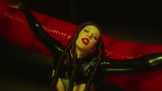 """MARUV """"Candy Shop"""" (Official video)"""