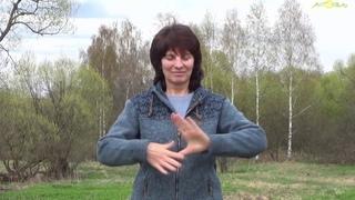 Простукивание кистей рук для активизации жизненных сил и улучшения внимания.  Простой комплекс.