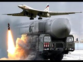 «Разоружить Россию, оставшись при своих»: что задумали в Вашингтоне