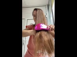 Видео от Корейская, Тайская косметика масло кокоса Киров