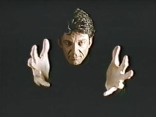 Dragonstrike Instruction VHS