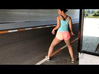 Видео от Вера Перельман