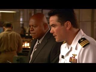 Mayday (2005) - Aidan Quinn Dean Cain Kelly Hu Charles S. Dutton Michael Murphy Gail O'Grady Victoria Pratt