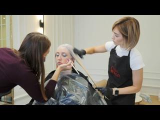 Видео от Kseniya Shilchenko