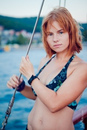 Юлия Вьюгина, 33 года, Сочи, Россия