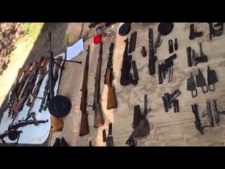 Video by ЧП в Саратове