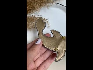 Video da Marina Pisareva