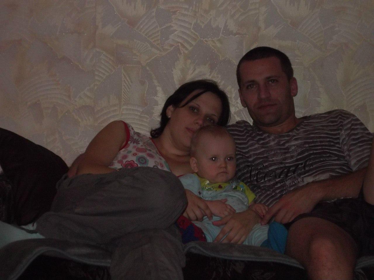 фото из альбома Оли Кириченко №9