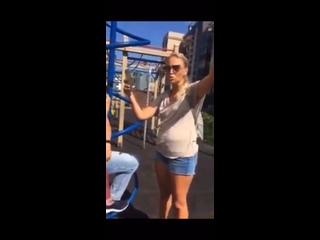 Vídeo de Elena Muntian-Korobkina