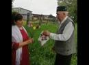 Василя Нугуманова. Образцовые семьи моего села