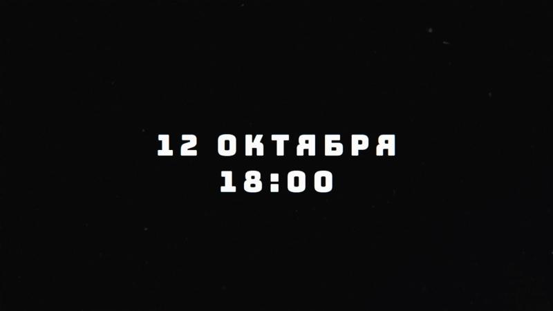 Видео от ССУ ВШУ ПГУ