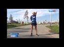 Видео от ОСВР Свердловской области