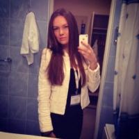 Дарина Полтавец фото №36